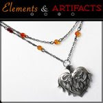 Elements & Artifacts
