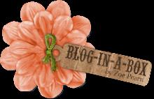 Cute Blog Wear Kits