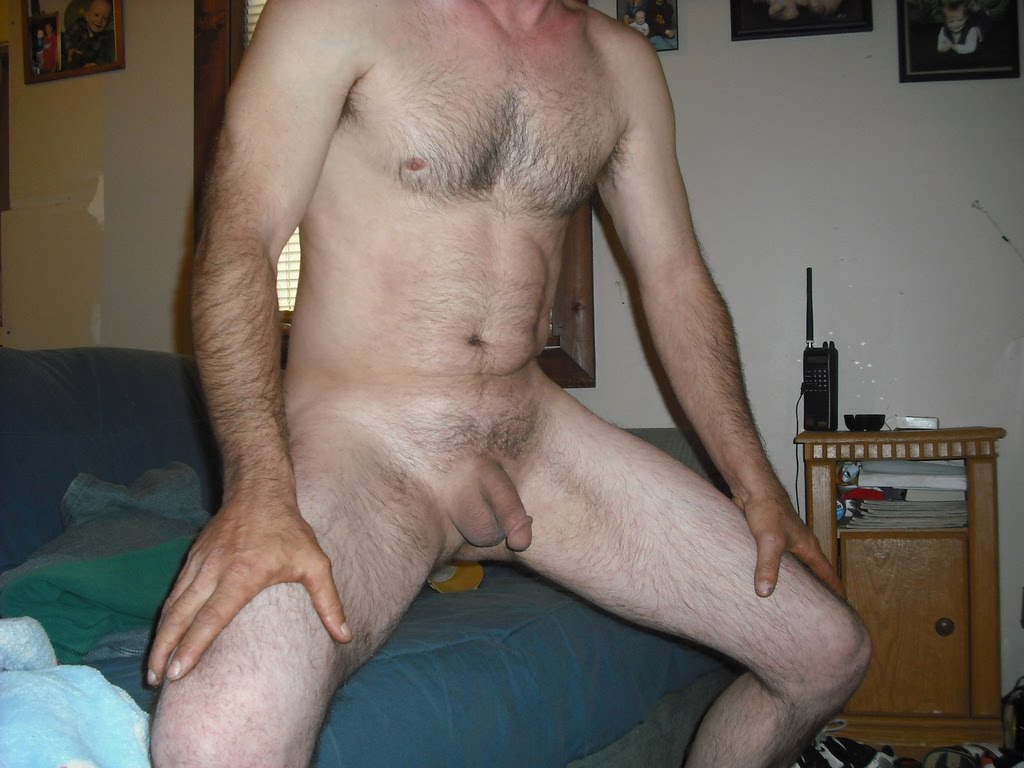 naked handy man pictures