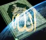 Khasanah Islam
