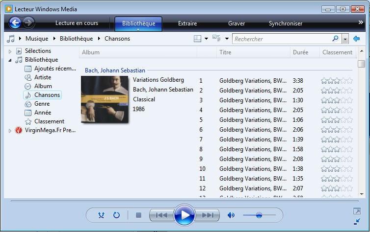 Musique audiophile les diff rents logiciels pour compresser la musique - Logiciel pour couper la musique ...