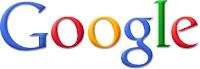 Google Instant - Pesquisas Instantâneas e mais rápidas