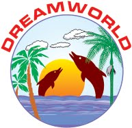 DREAM WORLD LUCKNOW