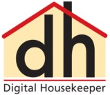 Digital Housekeeper