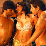 Some Sexy Hotcool Photoshots Of Sherlyn Chopra In Bikini