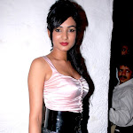 Sonal Chauhan In Hot Mood