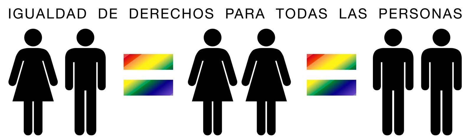 Huckabee y la igualdad gay
