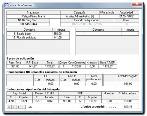 Qu es una n mina requisitos para alquilar - Pisos de proteccion oficial barcelona requisitos ...