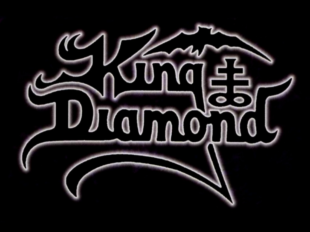 Diamond Supply Co Tumblr Layouts Images