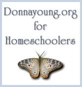Home School Resources
