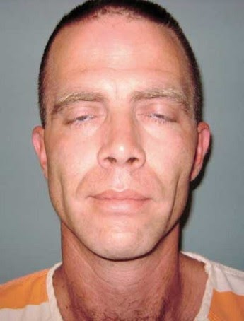 Mark Copeland - Sex Offender in Picayune, MS 39466 -