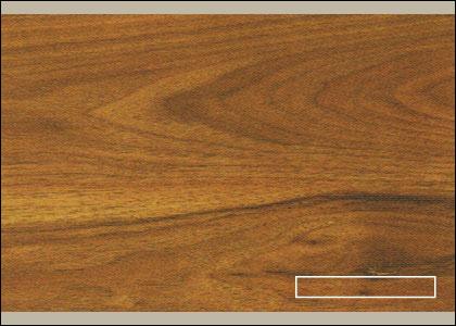 Carpinteria y muebleria lara que madera eligirias si - Color nogal en madera ...