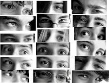 Os Olhos da gente!!