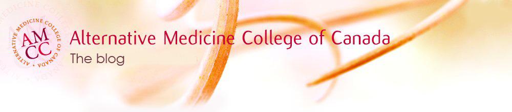 Alternative Medicine College of Canada