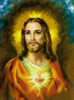 http://2.bp.blogspot.com/_ew6C-jrUjVs/S8NILm9Gf6I/AAAAAAAAABk/69WZoPC0f54/s1600/sagrado-coracao-de-jesus%5B1%5D.jpg