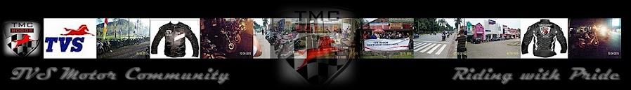 TMC BOGOR
