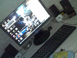 my gedjet-pc