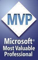 MVP Configuration Manager
