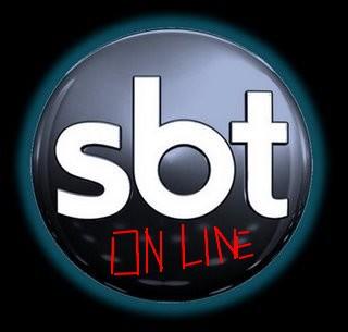 SBT online : O nosso carinho é pra voce