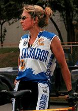 Maureen Kaila Vergara