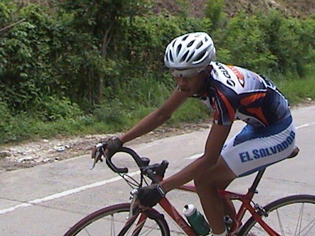 CLASICA METAPANECA 2010