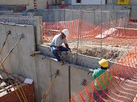 equipo aparejador - Arquitectos Técnicos - muros contención_09