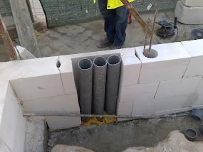 equipo aparejador - Arquitectos Técnicos - obra Ytong_06