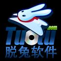 TuoTu 3.0.107
