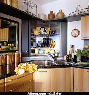 نصائح عامة سيدة تدخل المطبخ بوابة 2013 14107_imgcache.jpg