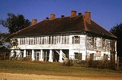September | 2012 | Hammond-Harwood House