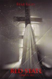 Mejores peliculas thriller 2011