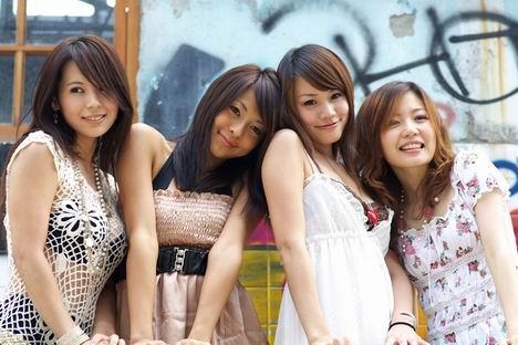 http://2.bp.blogspot.com/_ex-4tkPVK8w/R9xkgsxZ_LI/AAAAAAAAAHQ/iOoQ7JUI3KY/S1600-R/339638036_878eb2f98b_o.jpg_taiw.jpg
