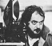 el cineasta