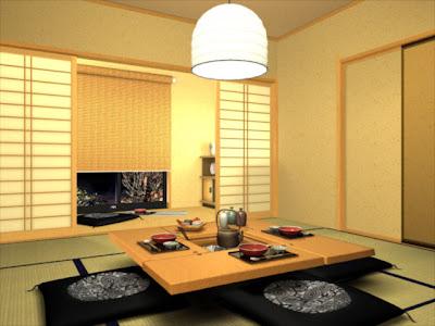 http://2.bp.blogspot.com/_ex5zNXogetE/STVdLlWEhHI/AAAAAAAACuw/7QHTitKCHWY/s400/japanese_room_final.jpg