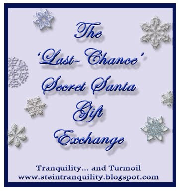 Christmas Decorations - Bradford Exchange Online
