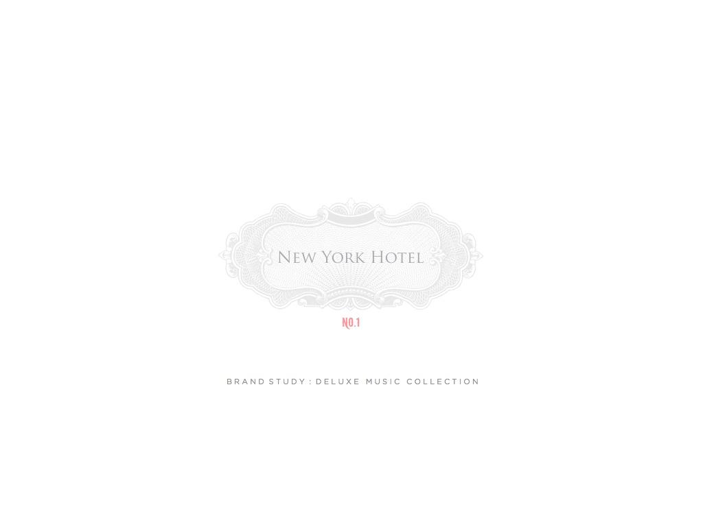 http://2.bp.blogspot.com/_exLV1v3Rh9c/TTEh3xxQKrI/AAAAAAAAAYY/-NB5TJynX-Q/s1600/VJF%252BINC-Hospitality.026.jpg