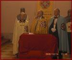 """Montebelluna """"Convenzione d'Autunno 14,dicembre 2008"""""""