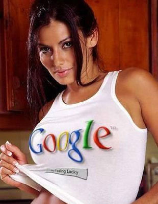 [google2kc21.jpg]