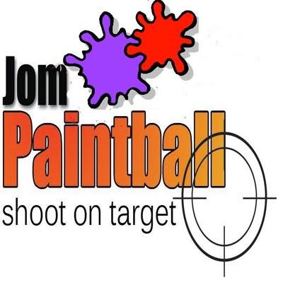 jom paintball raub logo jom paintball