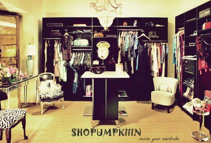 Shopumpkiiin