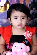 Firya