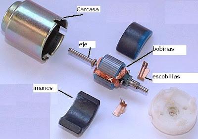 ligar motor trifasico em monofasico