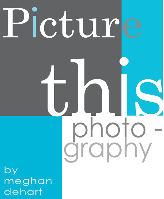 Picture This Photography