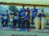 show di program sukaneka tadika al furqan.