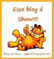 Esse blog é show!