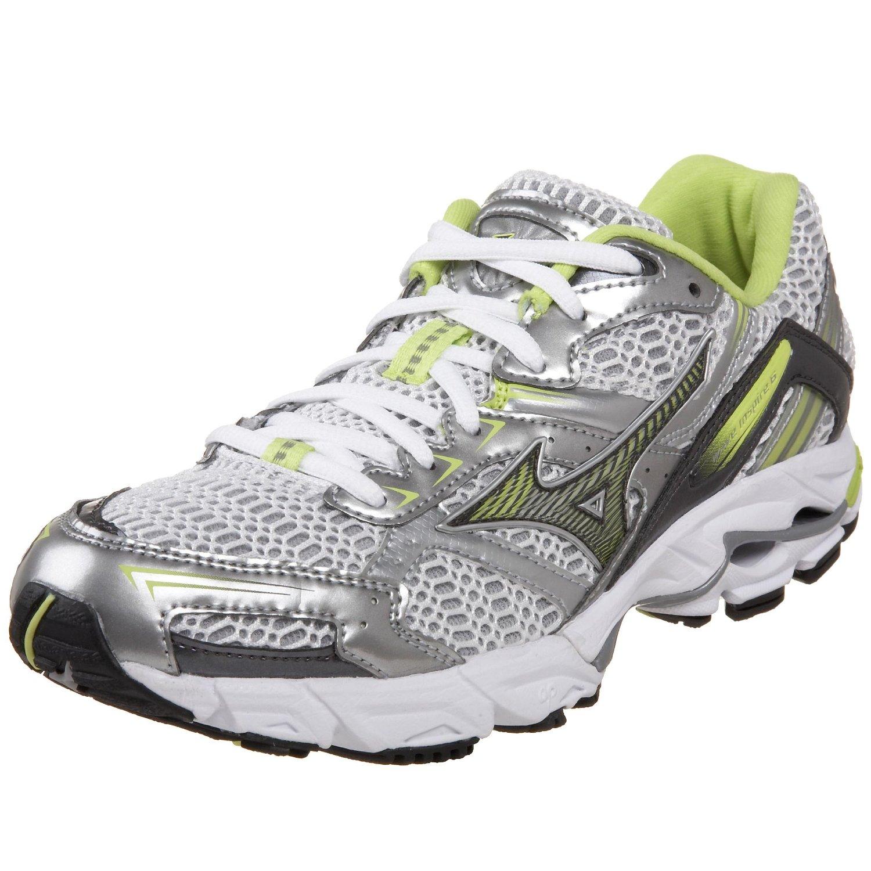 mizuno trail running shoes where to get mizuno trail