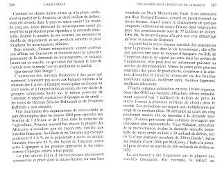 Sophie Marceau - Wikipedia, la enciclopedia libre