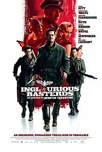 Download Inglourious Basterds