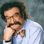 Gene Shalit Leaving 'Today' Show