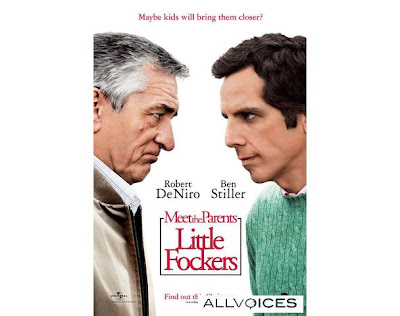 Watch Little Fockers Online Megavideo